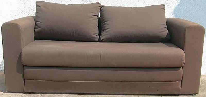 d p t vente ab troc. Black Bedroom Furniture Sets. Home Design Ideas